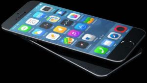 e-kanali-ena-iphone6