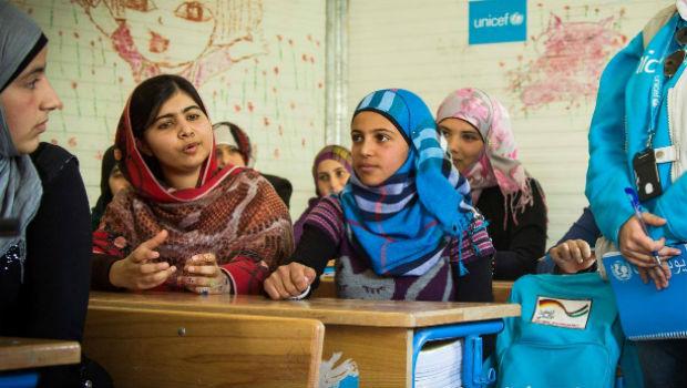 Αποτέλεσμα εικόνας για σχολεια μεταναστων