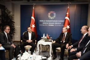 tsipras-erdogan 2