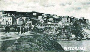 kastella-1904