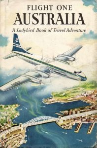flight-one-australia-vintage-ladybird-book-travel-adventure-series-587-dust-cover-1963-1634-p
