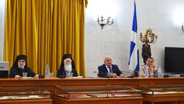 Φωτό από το mikrasiatis.gr