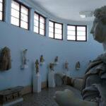 Ν. Χαρδαλιάς: Στις 14 Μαΐου ανοίγουν τα μουσεία στις 17 οι παιδικοί-βρεφονηπιακοί σταθμοί και στις 21 τα θερινά σινεμά