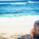 Ανοίγουν στις 8 Μαΐου οι παραλίες – Τη Δευτέρα 10 Μαΐου τα φροντιστήρια και τα κέντρα ξένων γλωσσών