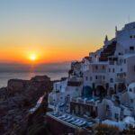Αδ. Γεωργιάδης: Με το άνοιγμα του τουρισμού, αίρεται και η απαγόρευση των διαπεριφερειακών μετακινήσεων