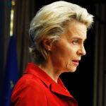 Η ΕΕ είναι «έτοιμη να συζητήσει» άρση της πατέντας για τα εμβόλια κατά της Covid