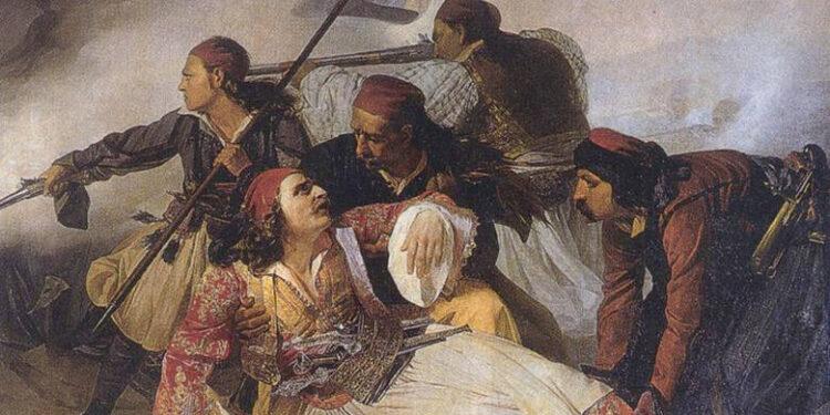 Πρότυπο Λύκειο της Ιωνιδείου Πειραιά