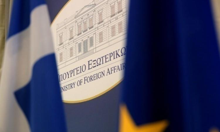 Διπλωματικές πηγές: Η Ελλάδα εφαρμόζει τις προβλέψεις από τη Συνθήκη της Λωζάνης σχετικά με μουσουλμανική μειονότητα στη Θράκη