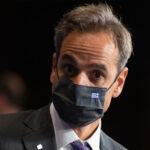 Την αισιοδοξία του για το φετινό καλοκαίρι εξέφρασε ο πρωθυπουργός