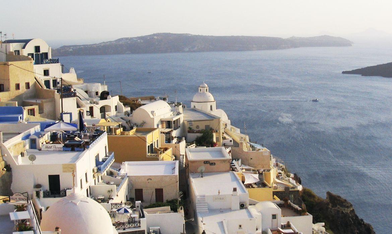 Ανοίγει ο τουρισμός-Τα έγγραφα που απαιτούνται