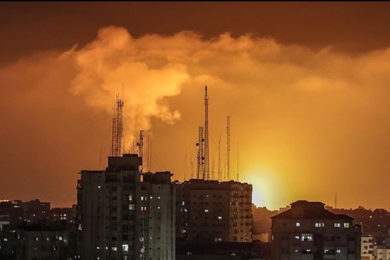 Στο Ισραήλ οι αποφάσεις μετά το τηλεφώνημα Μπάιντεν και τη δήλωση της Χαμάς