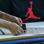 ΑΔΕΔΥ: Εξαιρούνται οι εκπαιδευτικοί και οι υπάλληλοι του υπ. Παιδείας από την απεργία (16/6)