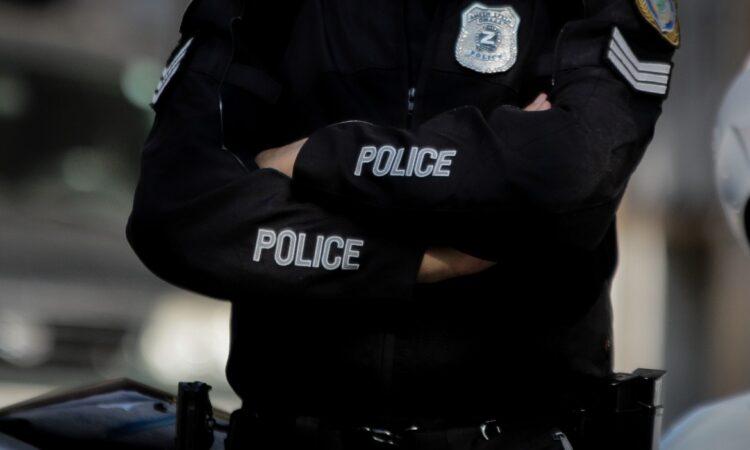 Σ.ΛΙΟΤΣΟΣ: «Εν μέσω πανδημίας όλοι είναι ήρωες εκτός από τους αστυνομικούς»