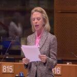 Βόζεμπεργκ: Τι είπε για ελληνοτουρκικά, συμφ. των Πρεσπών και εργασιακά (ηχητικό)