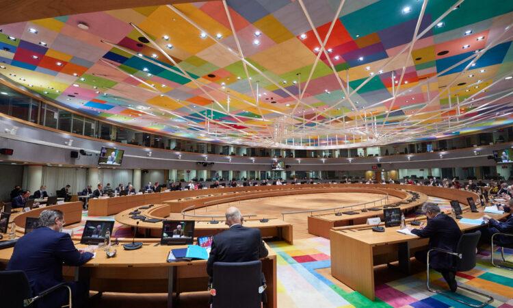 Προειδοποιητική επιστολή της Ευρωπαϊκής Επιτροπής σε 5 χώρες, εκ των οποίων και η Ελλάδα