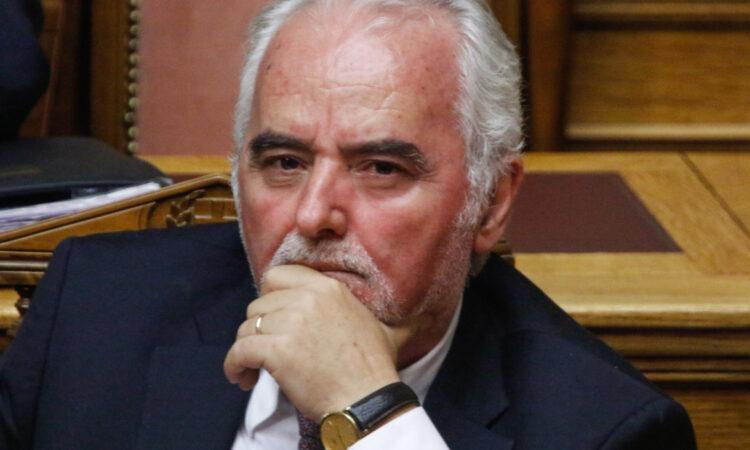 Γ.Κουτρουμάνης: το νέο εργασιακό νομοσχέδιο αφήνει ανοιχτές πληγές και δεν λύνει προβλήματα