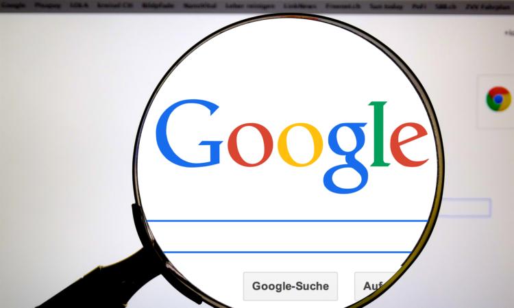 Έρευνα της Ευρωπαϊκής Επιτροπής κατά της Google για τις τεχνολογίες διαφήμισης στο διαδίκτυο