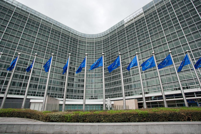 Και μετά την αμυντική συμφωνία Aukus, το ευρωπαϊκό σχέδιο για τον Ινδο-Ειρηνικό
