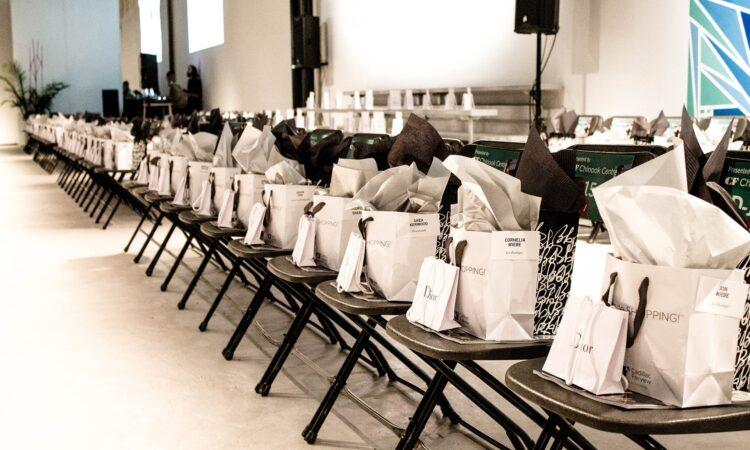 Εβδομάδα Dior: Παγκόσμιο υπερθέαμα στην Ακρόπολη και το Καλλιμάρμαρο