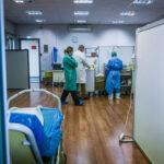 Κορονοϊός: 248 νέα κρούσματα εκ των οποίων 11 στον Πειραιά