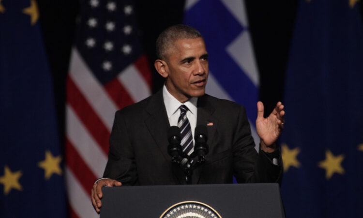 ΗΠΑ: Το Ανώτατο Δικαστήριο αρνήθηκε να ακυρώσει το Obamacare