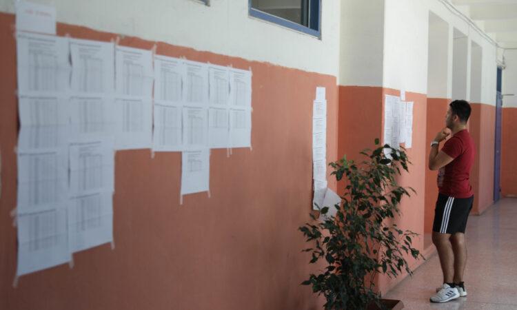 Βάσεις Πανελλαδικών 2021: Ποιες σχολές θα «εκτοξευθούν»