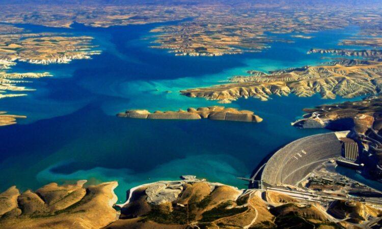 Οι Τούρκοι έκοψαν το νερό στις Κουρδικές περιοχές. Φόβοι για νέο προσφυγικό κύμα (ηχητικό)