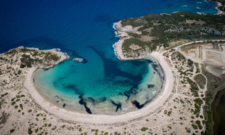 Για πρώτη φορά στην Ελλάδα το ετήσιο συνέδριο των Γερμανών τουριστικών πρακτόρων