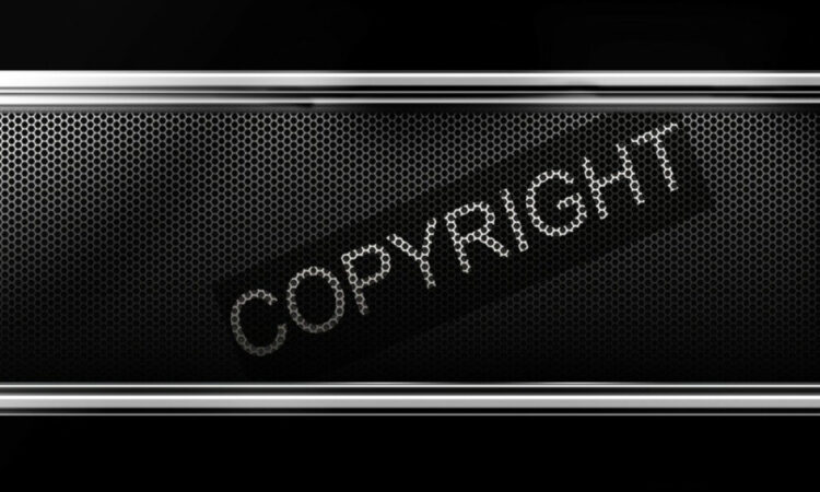 To Κανάλι Ένα ανοίγει το φάκελο των πνευματικών δικαιωμάτων των δημιουργών