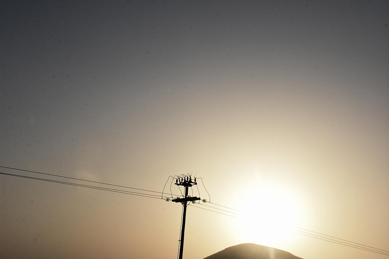 Κορυφώνεται ο καύσωνας – Σύσκεψη με την συμμετοχή του πρωθυπουργού