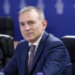 Κ.Φίλης:Στην76ηΓεν. Συνέλευση του ΟΗΕ η Ελλάδαθα προσπαθήσει να δείξει ότι είναι πυλώνας σταθερότητας
