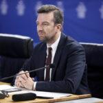 """Π.Βλάχος: θα είναι κέρδος για το ΚΙΝΑΛ να μην αναλωθούν οι υποψήφιοι σε μια """"πασαρέλα"""" (ηχητικό)"""