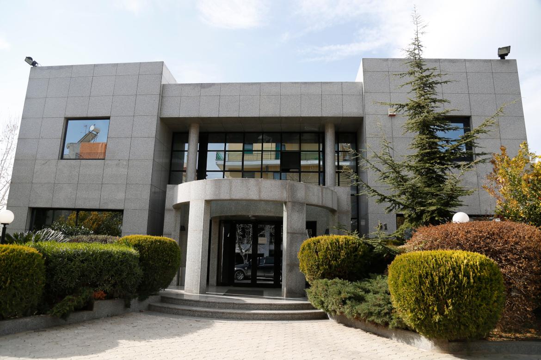 Νεότερο Μνημείο η μουσική συλλογή της ΑΕΠΙ, Σπύρος Μιχαλόπουλος
